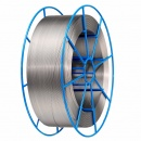 bobine_bs300_spool_90547787