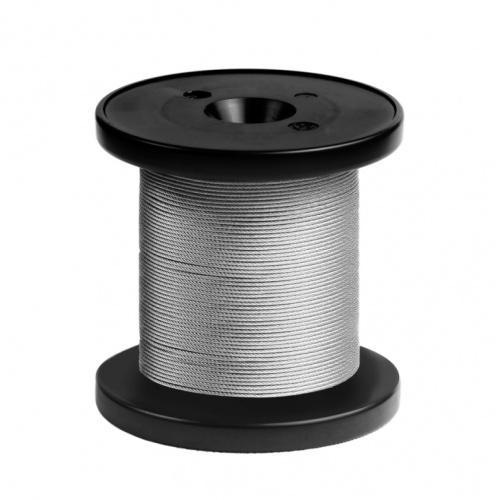 bobine cable spool