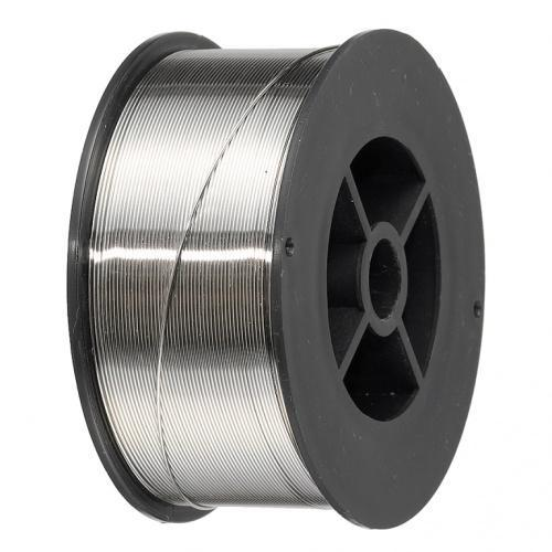 Mig Wire For Stainless Steel | Stainless Steel Welding Wire Mig 302 0 024 Inch 0 60 Mm 6862 5